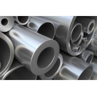 China Hot-rolled Round Steel Bar Q235 GB/T 14292-1993 on sale