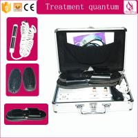 Professional portable quantum therapy analyzer Manufactures