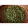 Buy cheap Fenghuang Unique Bush Tea from wholesalers