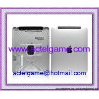 iPad1 Battery Back Shell iPad repair parts Manufactures