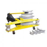 Portable Heavy Duty Hydraulic Pipe Bender Manufactures
