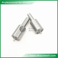 China Brand New Diesel fuel injector nozzle DLLA150P76 on sale