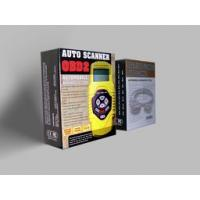 China highend vehicle vehicle fault diagnostic code reader for American Cars-T79 on sale