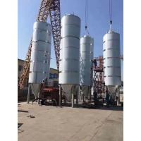 120 Bbl Large Beer Fermenter Turnkey Brewery Line Jacketed Conical Fermenter Manufactures