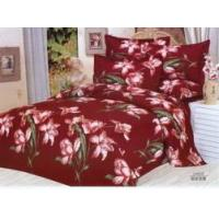 Reactive Printed Cotton Bedding Set 002 Manufactures