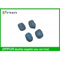 Quality JOYPLUS Home Cleaning Tool Steel Wool Soap Pads For Bathroom Stainless Steel for sale