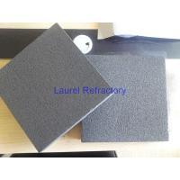High-Temperature Cellular Glass Insulation For Furnace Industry Manufactures