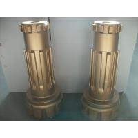 RE054 / RE040 Through Reverse Circulation DTH Hammer for Water Well / Borehole Manufactures