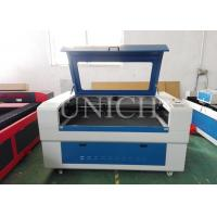 Co2 Laser Engraving Machine 80W Manufactures