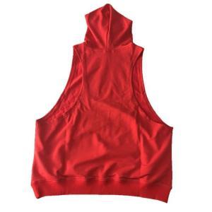 Buy cheap Custom Mens Plain Racerback Fitness Muscle Gym Bodybuilding Stringer Sleeveless from wholesalers