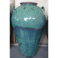 China Supply Antique Porcelain Pottery on sale