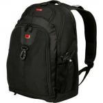 Computer bag laptop backpacks bag Manufactures