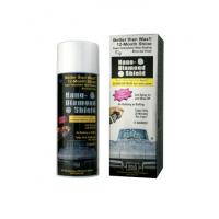 China Dashboard Wax Spray on sale