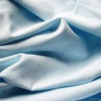 Dyed Poplin, Composition: 100% Cotton, Yarn Count: 30 x 30, Thread Count: 68 x 68 Manufactures