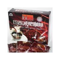 China Weight Loss effective  7 Days Brazilian Slimming Coffee ,Fast Acting Slimming Tea on sale