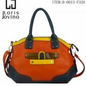 Fashion Bags (B6013) Manufactures