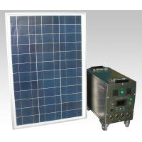 home solar power system,  solar power systems,  solar power system design,  solar power systems for sale,  diy solar power system,  cheapest solar power systems,  compare solar power systems,  solar system power,  solar power energy,  solar power generation system Manufactures