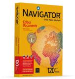A4 Size Navigator Brand Copy Printing Paper Manufactures