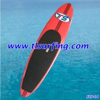 China SUP Stand Up Paddle Board/Rescue board/Tour board on sale