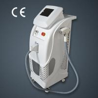 Diode laser  beauty equipment hair removal beauty machine Manufactures