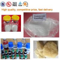 Quality Local Anesthetic Agent Hair Loss Treatment Lidocaine Base White Crystalline for sale