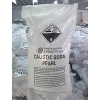 Industrial Caustic soda pearls 99 chemical manufacturers in china Manufactures