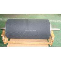China Permanent Magnetic Drum for Cleaning The Iron Automatically on sale