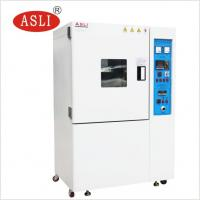 300 Degree Ventilation Aging Test Chamber Oven In Lab Equipment Manufactures