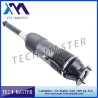 Mercedes CL & S Class W220 W215 ABC Shock Strut Left Rear 2203209113 2203208913 Manufactures