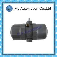 China Compressor PA - 68 Performance Auto Parts Automatic Drain Valve Anti Bloking Filter Gas Tank on sale