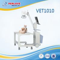 Vets X ray equipment for sale VET1010 Manufactures