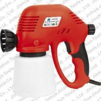 Sprayer 60W (JSD60S) Manufactures