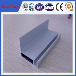 solar panel frame manufacturers, solar panel frames extruded aluminum Manufactures