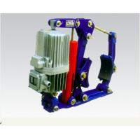 Explosion Protected Electro Hydraulic Thruster Brake For Construction Manufactures