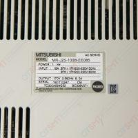 Good Quality SMT Spare Parts Panasonic DRIVER MR-J2S-100B-EE085 Manufactures