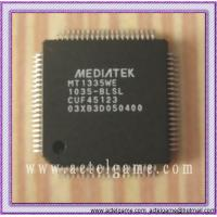 Xbox360 MT1335WE MT1339E ic chip Manufactures