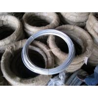 soft wire/electro galvanized wire /hot-dipped galvanized wire/G.I wire Manufactures