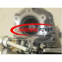 Quality K18 Turbo For Holset , WD615 Diesel Engine HX50W Turbocharger 612600118921 for sale