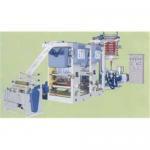 Plastic Bag Making Machine-Printing Machine Manufactures