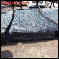high quality expanded  wire mesh fence,aluminum or copper  expanded metal mesh ,aluminum expanded metal Manufactures