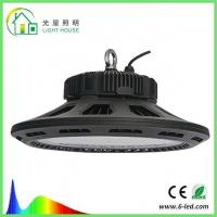 Waterproof 150W High Bay LED Warehouse Light with Cree LED Chip , Aluminum Alloy Material Manufactures