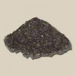 electro fused magnesite chrom sinter Manufactures