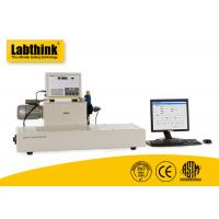 NLW-20 Desktop Adhesion Test Equipment  Tensile & Share Test Variable Speeds 20KN Load Capacity Manufactures