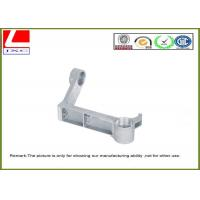 Quality Professional Products Pressure Aluminum Die Casting Part Mould With Different for sale