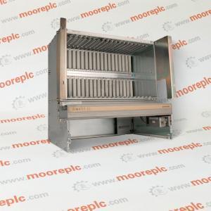 Siemens Module 6DD1606-2AC0 PROCESSOR MODULE 16 BIT 20MHZ Highest version Manufactures