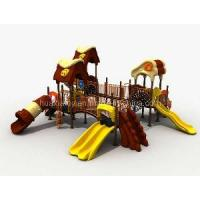 Outdoor Playground (VS2-1128) Manufactures