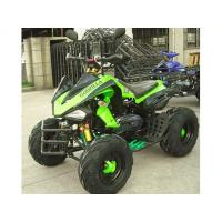 150cc Air Cooling GY6 ATV/Quad Manufactures
