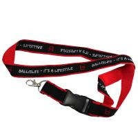 Cheapest Pet Leather Collar Clearance Sale (US$0.72 each piece) Manufactures