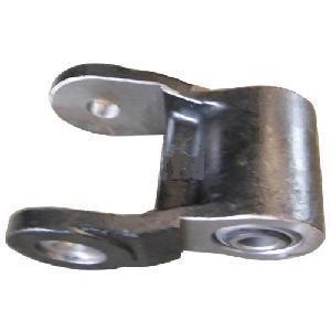 Sand Carbon Steel Casting Part Manufactures