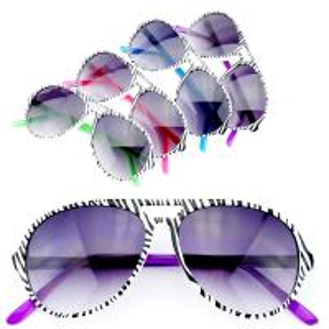 China Promotion Fashion Sunglasses (023) on sale
